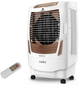 Havells Celia Desert Air Cooler
